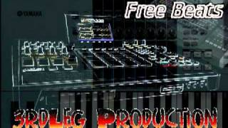 Free Bouncy westside Hip Hop/RnB Beat - Implant Type Bounce