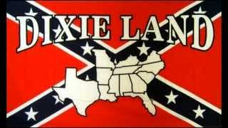 Rebel Son - Bury Me In Southern Ground