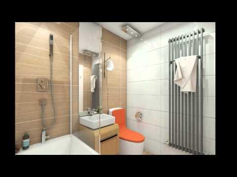Дизайн квартиры студии 27 кв. м Планировка студии 27 кв. м.