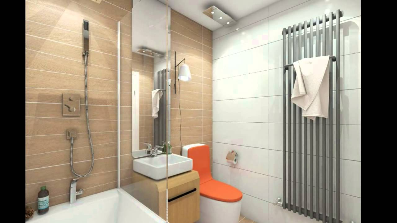 дизайн квартиры студии фото 27 кв.м