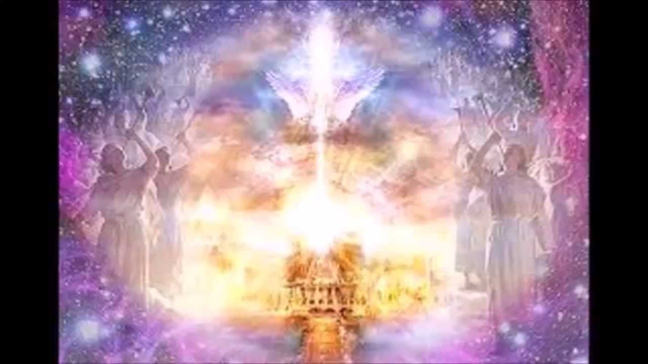 Orion The Light Of Heaven Summary In 3 Minutes Youtube