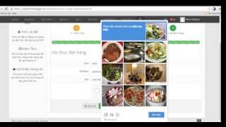 Hosting miễn phí -  Hướng dẫn đăng ký hostinger tạo websites free