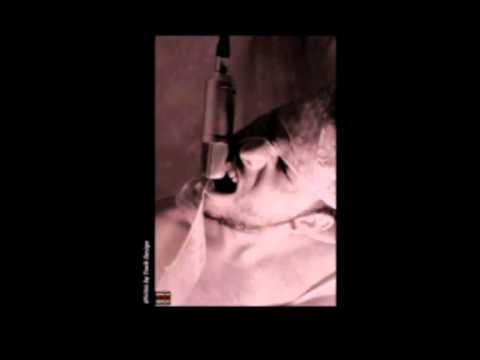 """PSYKOTYT """"Boite à Musique"""" à la prod MAJOR MUSIQ.mov"""
