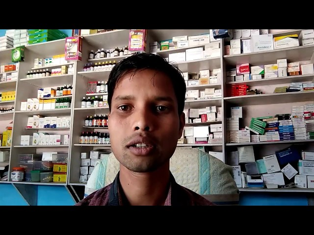 medisalic cream uses and side effects