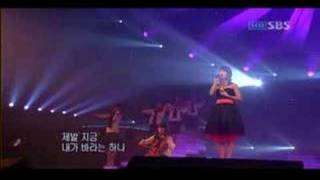 korean music yvi