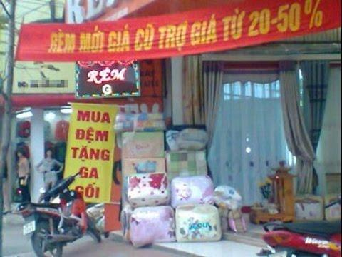 """""""SỐC TẬN ÓC"""" với màn rao bán chăn ga gối đệm của MC NAM- THU ÂM GIÁ RẺ 0964228504"""