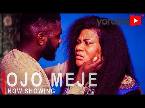 Download Ojo Meje Yoruba Movie
