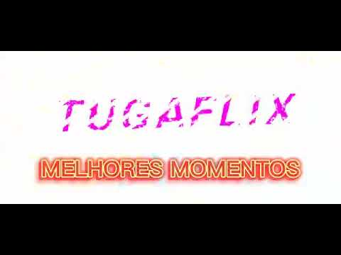 Funny moments#1