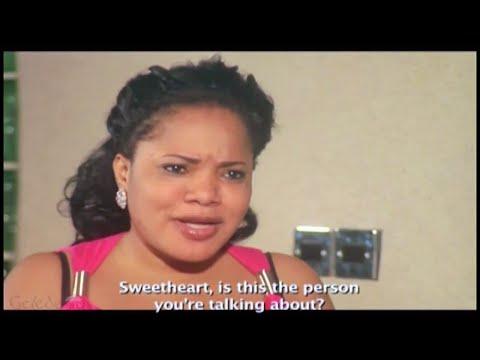 Omo Elemosho [PART 2] - Yoruba Movie Drama [PREMIUM]