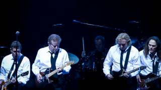 Doolin-Dalton [Instrumental] - The Eagles
