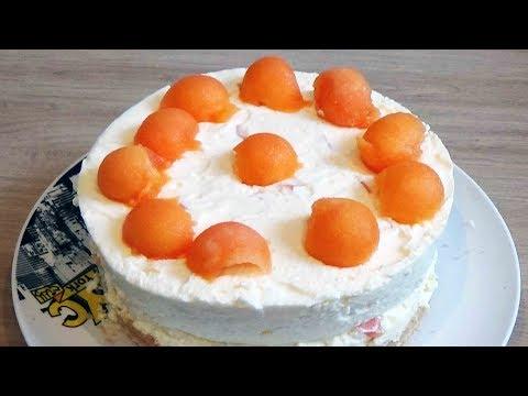 gâteau-au-melon-un-dessert-de-saison
