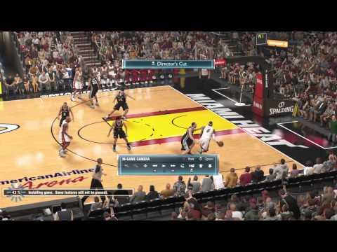 NBA 2K14_20150411024655