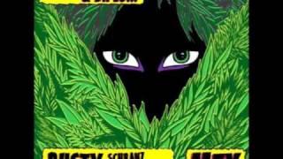 Diplo & Laidback Luke - Hey (Rusty Schranz Bootleg)
