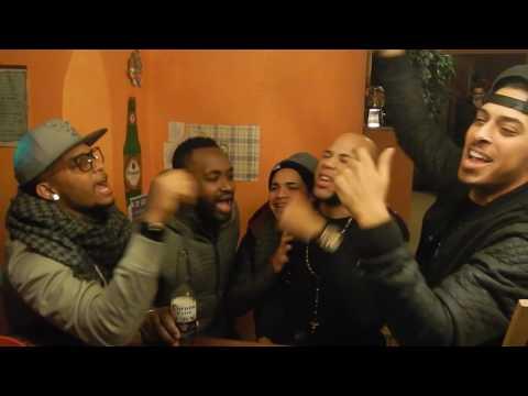 prove di karaoke 1