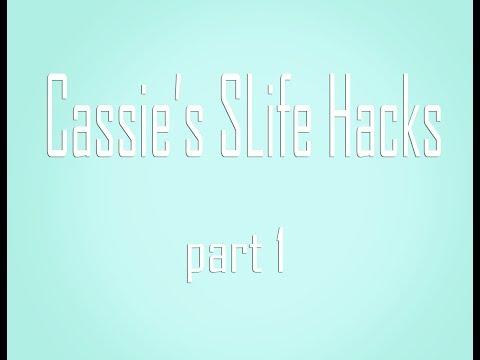 cassie's-slife-hacks-pt.-1-second-life