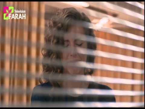 مسلسل وادى الذئاب الجزء التاسع الحلقة 30 مترجم