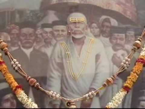 a biography of sai baba The divine role of shri sai baba of shirdi in the present embodiment covered a period of about 64 years between 1854, when he made his first appearance in shirdi, and 1918 when he left his body.
