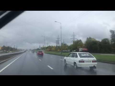 Новостройки Сургут | Недвижимость Сургут | Застройщик Сургут
