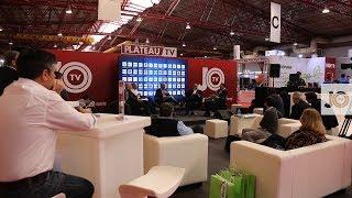2018 Plateau TV - Digitalização das Oficinas