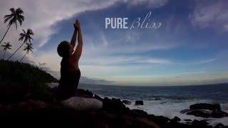 Pure Body Balance Retreat - Sri Lanka