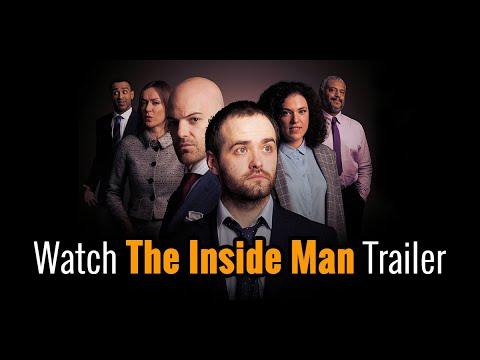 Download Inside Man Season 1 Trailer
