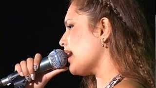 AMOR ILEGAL - LA UNICA TROPICAL PRIMICIA 2012 en la voz de LESLY Resimi