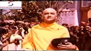 Hey Manav Smith Mukh Se Bol - Manna Dey - ANGULIMAL - Nimmi, Bharat Bhushan