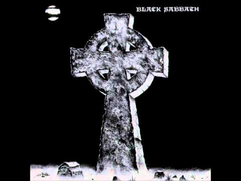 Black Sabbath Albums Ranked From Worst to Best | Louder