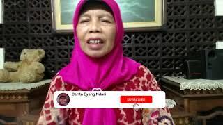Thanks for watching !!!!!!!!!!! Komen & Share pengalaman kalian di kolom komentar # TulangRusuksakit.
