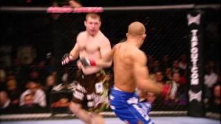 UFC: Las Artes Marciales Más Importantes