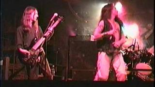 What I Please by PSYCHO MAGNET 3/23/97 @ The Cannery Nashville TN