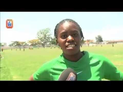 MUVI TV ZAMBIA