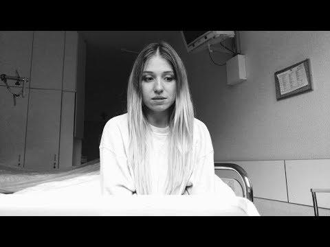 Wenn aus Schmerz Musik wird
