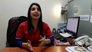 Causados sangre anticonceptivos por de coágulos