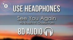 wiz khalifa see you again mp3 download skull