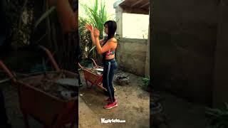 Karavana Quartetera - Silencio (30-05-2018)