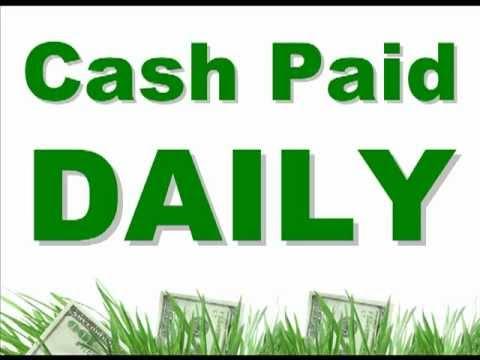 1800 get cash now - 2