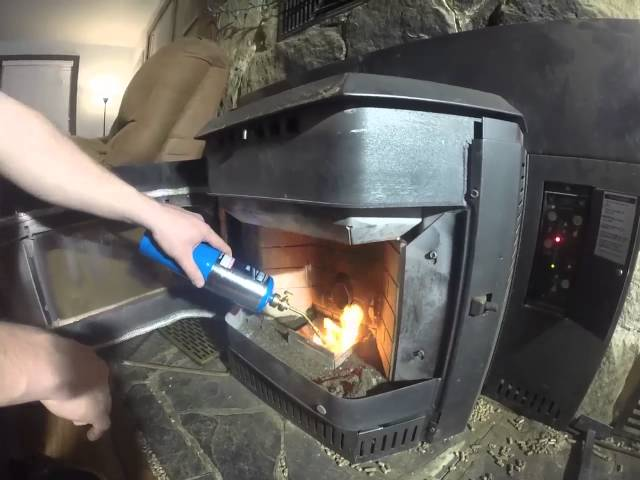 moving a 220 stove outlet