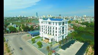 Nhà Hàng Kings Place Thanh Hóa