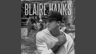 Watch Blaire Hanks Tonights The Night video