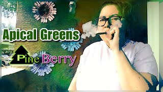 Video Apical Greens - Download mp3, mp4 Apical Greens sour space