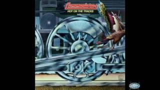 Commodores - High On Sunshine