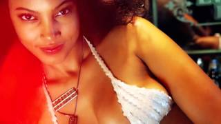 Ariel Meredith Intimates   Sports Illustrated Swimsuit 2015