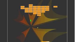 Xenforo Games - Ball Breaker