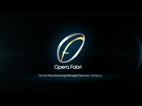 Opera Fabri Industries
