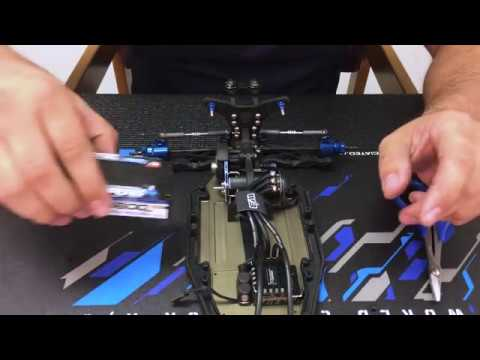 How-To: Wire Your RC Car For A Clean Factory Look