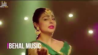 Long Lachi Song Mera Suna Suna Par New Panjabi Song