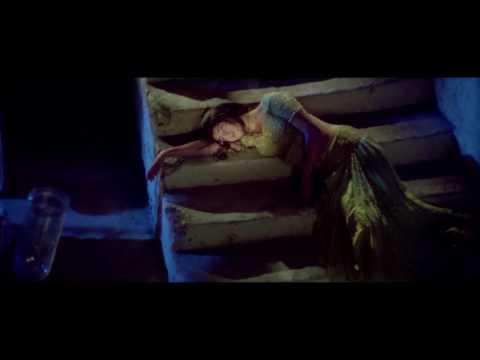 Pyar Ka Dushman-- Itihas --Alka Yagnik -Shankar --1080p HD Video Song