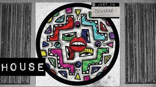 HOUSE: DJ Sneak & Jesse Perez feat KE - Back & Forth [Hot Creations]