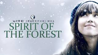 "MUSIC FROM OTHER WORLDS ""Spirit of the forest"" The Most Beautiful Soundtracks Mix 2019"